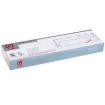 天威 PRINT-RITE 色带框/色带架 OKI5100 RFO144BPRJ 13m*12.7mm (黑色)