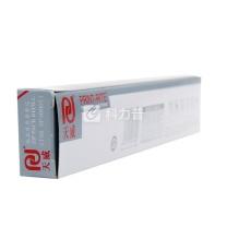 天威 PRINT-RITE 色带芯 STAR-BP3000II/BP850K RFRY01BPRJ 20m*9mm (黑色) (10盒起订)