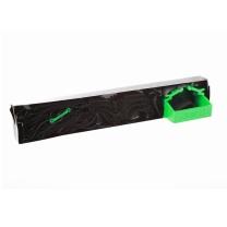 天威 PRINT-RITE 色带芯 FUJITSU-DPK800/810/8580E RFR186BPRJ 10m*12.7mm (黑色) (10盒起订)