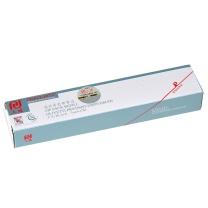 天威 PRINT-RITE 色带芯 PR9 RFR473BPRJ 12m*7mm (黑色) (10盒起订)