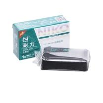 耐力 NIKO 色带芯 ERC-30/34/38/STAR-SP300/SP700 (黑色) (10盒起订)