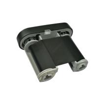 丽贴 理念 丽贴 手持机热转移色带R50-30 R50-30