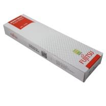 富士通 FUJITSU 色带 DPK770 (黑色) 适用于富士通DPK750 DPK770E DPK770K DPK760 DPK750E DPK6630K DPK2780K