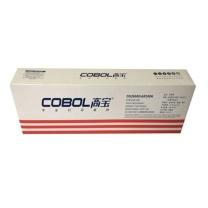 高宝 AR300K+ 专用色带架 适用于得实DASCOM针式打印机 黑色 单位:个