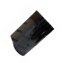 丽贴 理念 丽贴 台式打印机碳带S110A100 S110A100