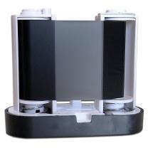 丽贴 理念 丽贴便携式打印机一体式树脂基碳带SR50-30CT/SX SR50-30CT/SX
