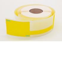 丽贴 LF系列线缆标签 LF30-45-35MY (黄色)