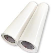 鼎一科技 DY 色带 265mm*19m (白色)