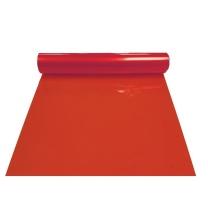 鼎一科技 DY 色带 265mm*76m (红色)