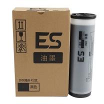 加印 ES油墨 1000ml (黑色) 单支价格