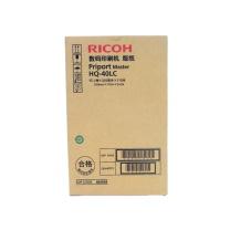理光 RICOH 速印机版纸 HQ-40LC 单卷