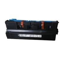 柯尼卡美能达 KONICA MINOLTA 废粉盒 WX-103 A4NNWY1