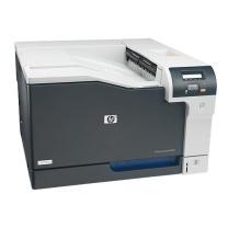 惠普 HP A3彩色激光打印机 Color LaserJet Professional CP5225  (标配2年上门保修)