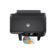 惠普 HP A4彩色喷墨无线打印机 OfficeJet Pro 8210