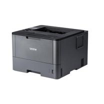 兄弟 brother A4高速黑白激光打印机 HL-5590DN