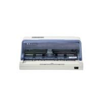 得实 DASCOM 打印机 AR-500Pro 钢制机架24针 82列 针式打印机 营改增发票打印机钢制机架24针