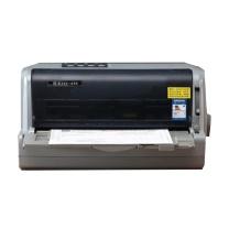 得实 DASCOM 打印机 AR-650Pro  高负荷智能型24针平推票据针式打印机
