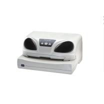 得实 DASCOM 94列超厚簿证/存折针式打印机 DS-7860