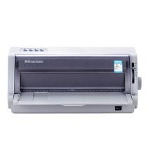 得实 DASCOM 110列高性能24针平推式票据打印机 DS-700II  (最大打印厚度:0.85mm)(国税)