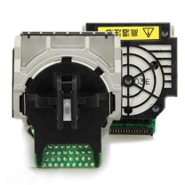 得实 DASCOM 打印头 DS3100  DS2100 DS610 DS6400III DS700 DS800 打印头(含服务安装费)