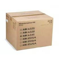 京瓷 Kyocera 定影组件 FX-8550H 0.5KG (黑色)