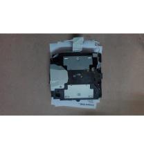 利盟 C543 激光器(适用于:利盟C543/C544/C546/X543/X544/X546/X548)(单位:台)