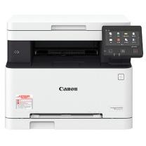 佳能 Canon A4彩色激光多功能一体机 MF631Cn  (打印、复印、扫描)