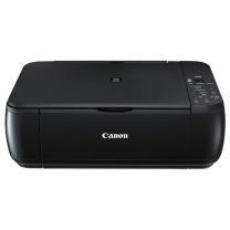 佳能 Canon A4喷墨多功能照片一体机 腾彩 PIXMA MP288  (打印、复印、扫描)