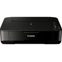 佳能 Canon A4喷墨多功能照片一体机 腾彩 PIXMA MP236  (打印、复印、扫描)