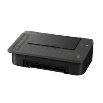 佳能 Canon 彩色喷墨无线家用打印机 TS308