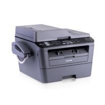 兄弟 brother A4黑白激光多功能一体机 MFC-7480D  (打印、复印、扫描、传真)