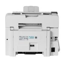 佳能 Canon 黑白激光传真机 FAX-L170  (打印、复印、传真)