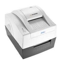 新北洋 SNBC 身份证证卡双面扫描打印复印一体机 BST-2008E
