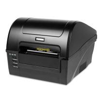 丽贴 iT-1680台式条码打印机