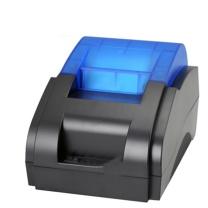 浩顺 Hysoon 小票打印机 58502  收银票据打印机