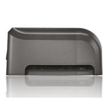 Datacard CD811证卡打印机 社保 IC卡打机印 健康证打印机 单面打印
