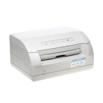 中航 证卡打印机 PR-U