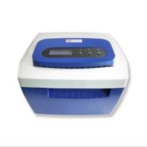 鼎一科技 DY 标牌机 DTP-265A
