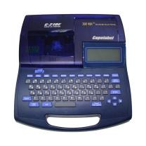 丽标 线号印字机 C-210E