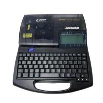 丽标 线号印字机 C-580T