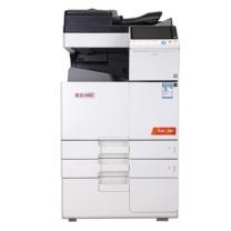 震旦 AURORA 复印机 ADC265 (白色)