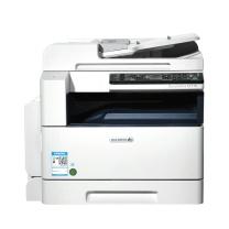 富士施乐 FUJI XEROX A3黑白数码复印机 DocuCentre S2110NDA  (单纸盒、双面输稿器)