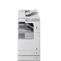佳能 Canon A3黑白数码复印机 iR2530i  (复印/网络打印/网络扫描/发送/双纸盒/双面输稿器/工作台)