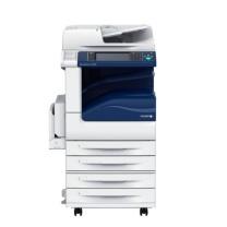富士施乐 FUJI XEROX 复印机 5070CPS (白色)