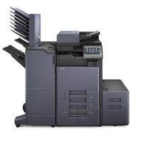 京瓷 Kyocera 装订机 BF-730+DF-7110  高速复印机 BF-730+DF-7110装订器