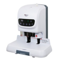 金典 GOLDEN 装订器 GD-50E  低速复印机 GD-50E装订机