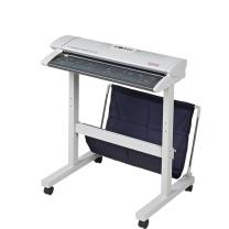 卡莱泰克 colortrac 大幅面工程扫描仪 Xpress SC25C