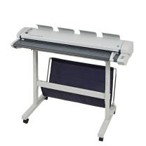 卡莱泰克 colortrac 大幅面工程扫描仪 SG44C