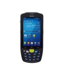 东大集成 AUTOID9 A9安卓手持采集终端PDA