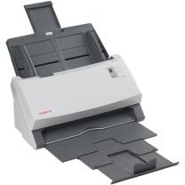 方正 Founder A4双面高速扫描仪 D3060C